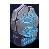 Rune Stone-icon