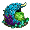 Shelled Cabbage-icon