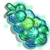 Shiny Sprouts-icon