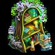 Spellbound Bookshelf-icon