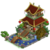 Tea Garden-icon