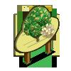 Whitebeam Tree Mastery Sign-icon