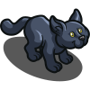 Black Cat 2-icon