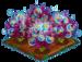 Borealis Blueberries 100