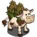 Budding Cow-icon