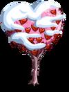 Cinnamon Heart8-icon
