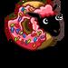 Donut Ewe Want Me-icon