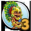 Fields of El Dorado Chapter 9 Quest 3-icon