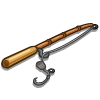 Fishing Pole-icon