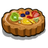 Frozen Fruit Tart-icon