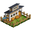 Horse Paddock4-icon