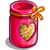 Jar of Love-icon