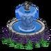 Lavender Fountain-icon