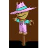 PinkScarecrow-icon