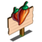 Sun Dipped Pepper Mastery Sign-icon