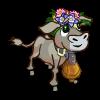 Swiss Calf-icon
