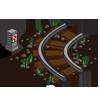 Train Track II-icon