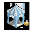 Wedding Tent Phase1-icon