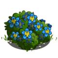 4th Birthday Bush-icon.png