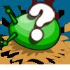 Alien Chicken Mystery Egg-icon