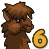 Alpaca Quest 6-icon
