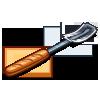 Bread Lame-icon