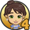 Celebration Time Quest 4-icon