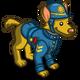 Detective Dingo-icon