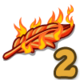 Fire Feathers-icon