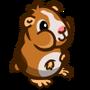 Guinea Pig-icon