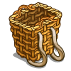 Harvesters Basket-icon