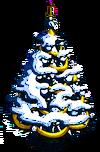 Holiday Tree (tree)8-icon