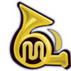 Jamboree Point-icon