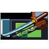 Katana Sword-icon