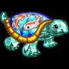 Koi Shell Turtle-icon