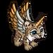 Pega-Lynx Cub-icon
