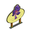 Pixie Tree Mastery Sign-icon