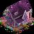 Romantic Cottage-icon