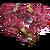 Tree of Love (building)-icon
