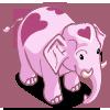 Valentine Elephant-icon