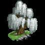 White Willow-icon