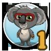 Australia Chapter 5 Quest 1-icon