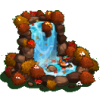Autumn Fall-icon