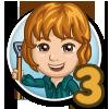 Avalon Wilderlands Chapter 5 Quest 3-icon