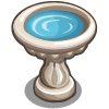 Bird Baths-icon
