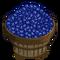 Blueberries Bushel-icon