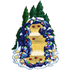 Cider Waterfall-icon