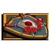 Combat Shield-icon