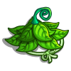 Fairy Hat-icon
