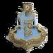 Florella Fountain-icon